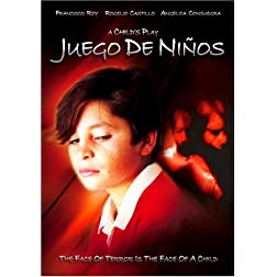 Juego de Ninos
