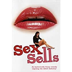 Sex Sells