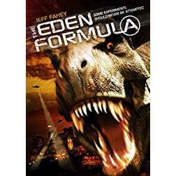 The Eden Formula