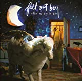 album art to Infinity on High