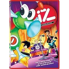 Iz & The Zizzles