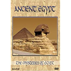 Mysteries of Egypt: - Ancient Egypt