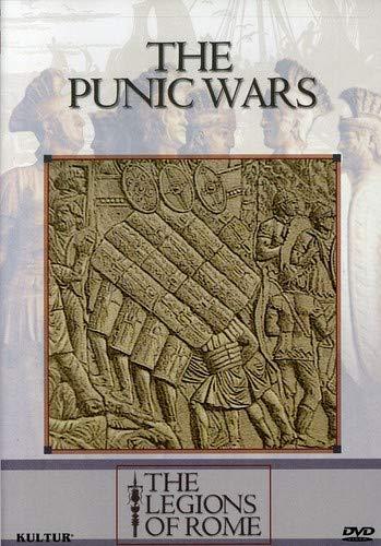 Legions of Rome -  Punic Wars