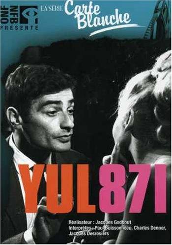 Yul 871