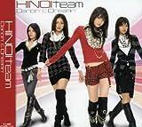 Dancin'&Dreamin'(DVD付)
