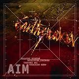 AIM(初回限定盤)(DVD付)