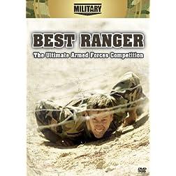 Best Ranger