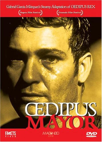 Oedipus Mayor