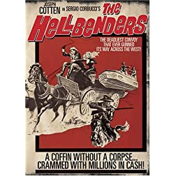 The Hellbenders
