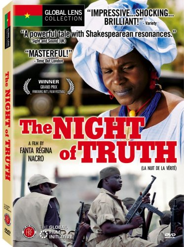 Night of Truth