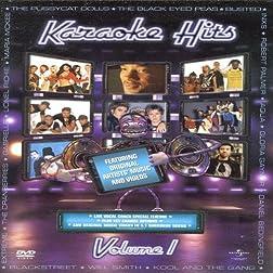 Karaoke Hits