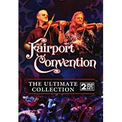 Ultimate Collection (2pc) (W/Book) (Sub Dts)