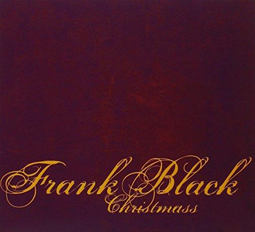 Frank Black - Christmass (CD _ DVD) - Zortam Music