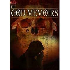 God Memoirs