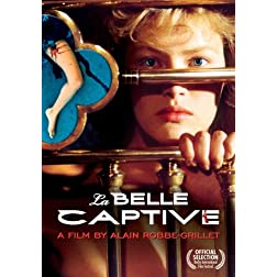 La Belle Captive