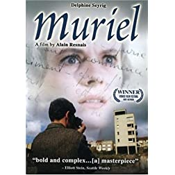 Muriel