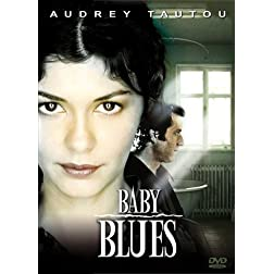 Baby Blues (1999)
