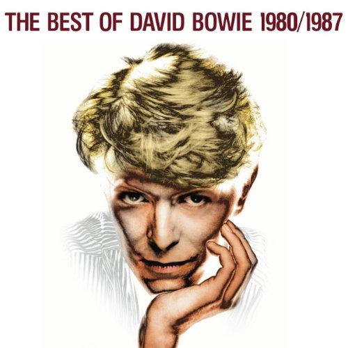 David Bowie - Bowie - the Best of 1980/1987: +DVD - Zortam Music