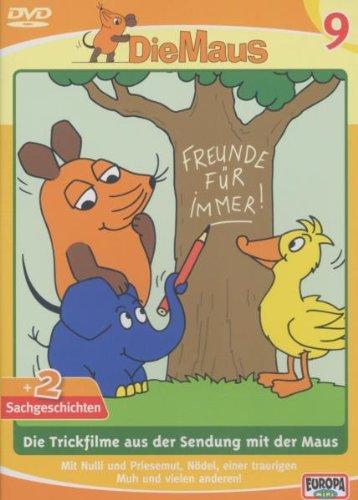 Freunde Fur Immer 09