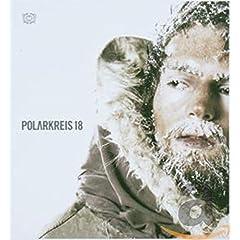 Polarkreis 18 - Polarkreis 18
