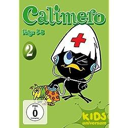 Vol. 2-Calimero