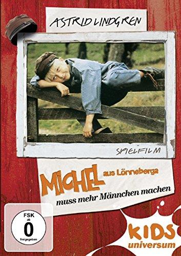 Michel Mub Mehr Mannchen Machen