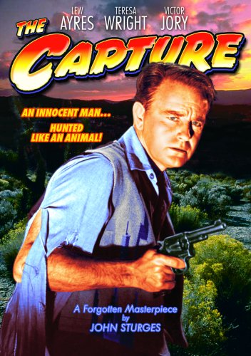Capture, The