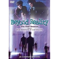 Beyond Reality - The First Season