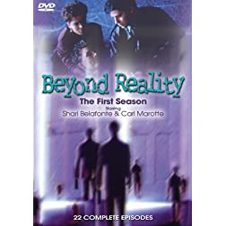 Beyond Reality - The First Season