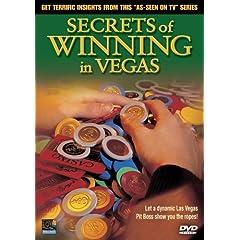 Secrets of Winning in Vegas