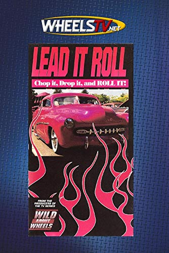 Lead It Roll