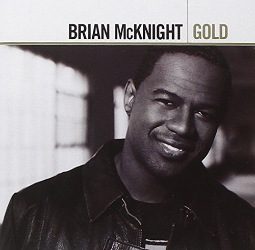 Brian Mcknight - Gold - Zortam Music