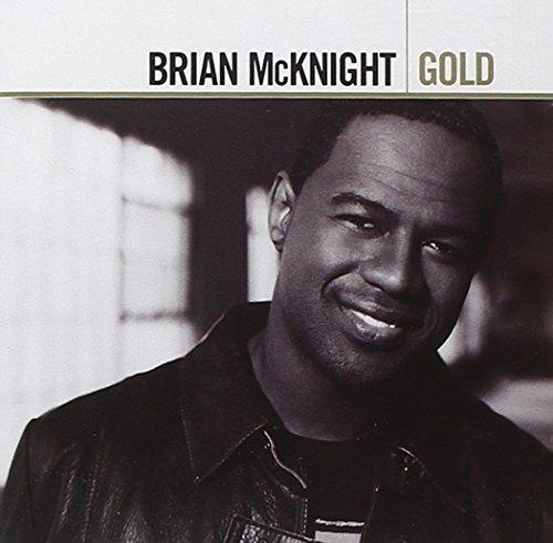 Brian Mcknight - Gold - Zortam Music
