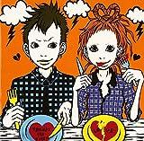 SELFISH GIRL!!(限定盤)(DVD付)
