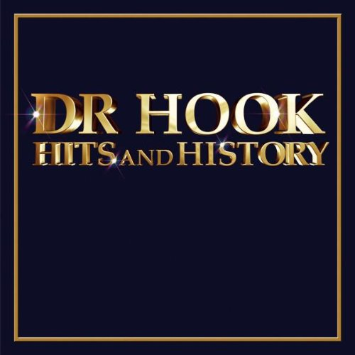 DR. HOOK - Hits and History: +DVD - Zortam Music