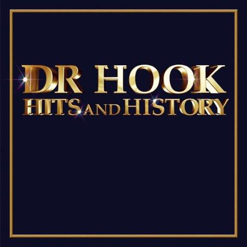 Dr Hook - Hits & History - Zortam Music