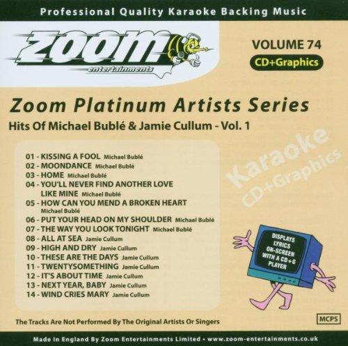 Jamie Cullum - Jamie Cullum - Zortam Music