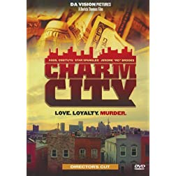 Charm City (2007)
