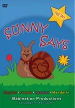 Sunny Says