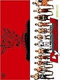 K-1 PREMIUM 2006 Dynamite!!