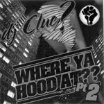 DMX - Where The Hood At_ - Zortam Music