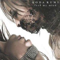 Koda Kumi - feel my mind - Zortam Music