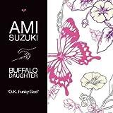 O.K. Funky God [Buffalo Daughterコラボレーション] (完全限定生産)