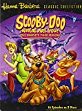 Get Scooby's Chinese Fortune Kooky Caper On Video