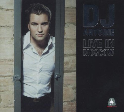 dj antoine - Mainstation 2004 - Zortam Music