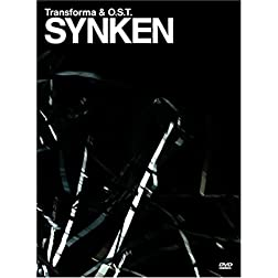 Synken