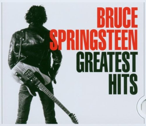 Bruce Springsteen - Greatest Hits (Platinum) - Zortam Music