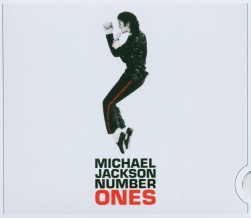 Michael Jackson - www.DJZ.to - Zortam Music