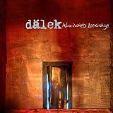 Dalek/Abandoned Language