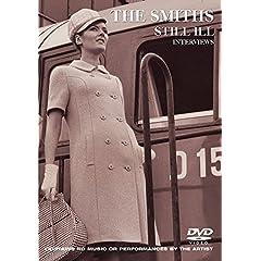 The Smiths: Still Ill